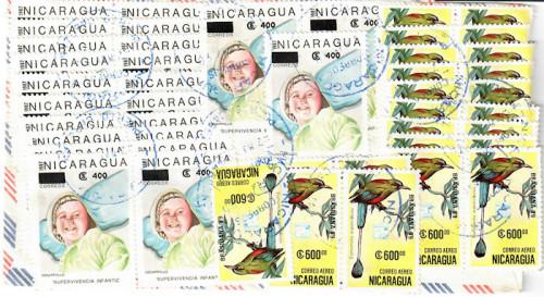 nicaragua-registered-cover.jpg