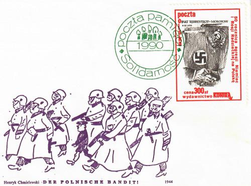 poland-solidarnosc-cover.jpg