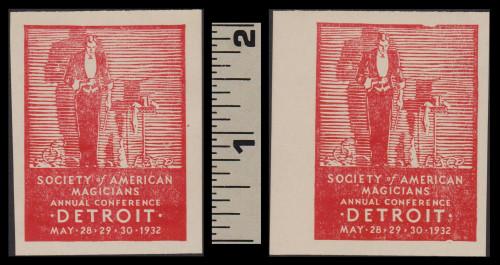 Magic-Detroit-1932-BOTH-FRAMES.jpg