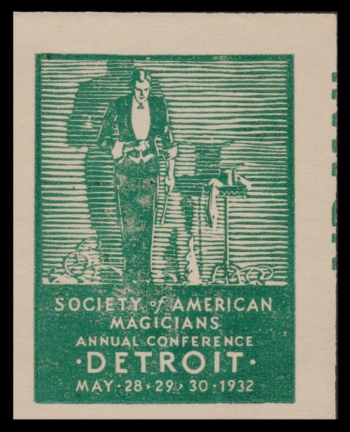 Magic-Detroit-1932-GLf.jpg