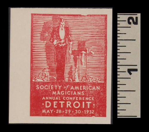 Magic-Detroit-1932-L.jpg