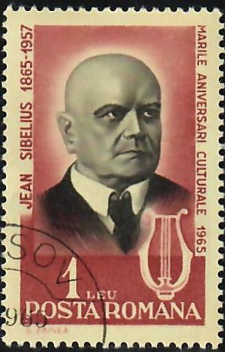 composers-sibelius-ro.jpg