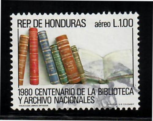 books-honduras-libraryandarchives.jpg