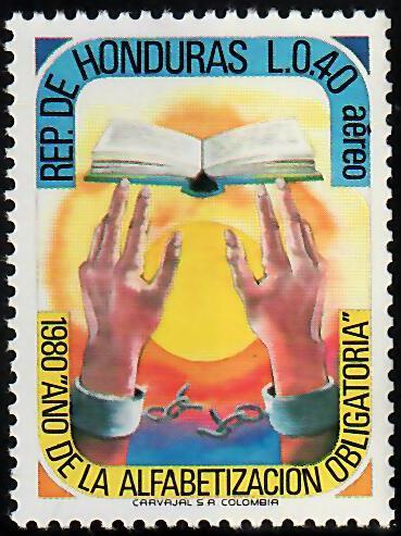 books-honduras-obligatoria.jpg