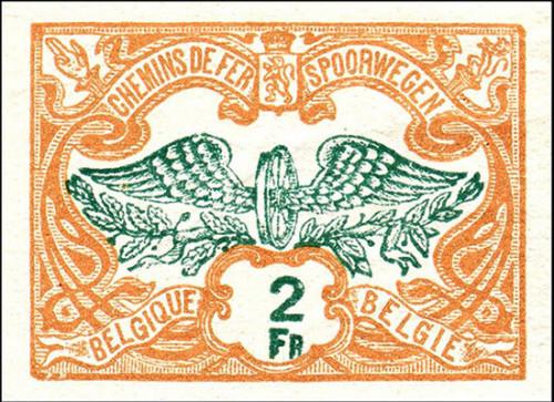 1913-imperf.jpg