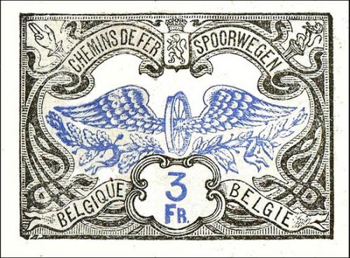 1913.2-imperf.jpg