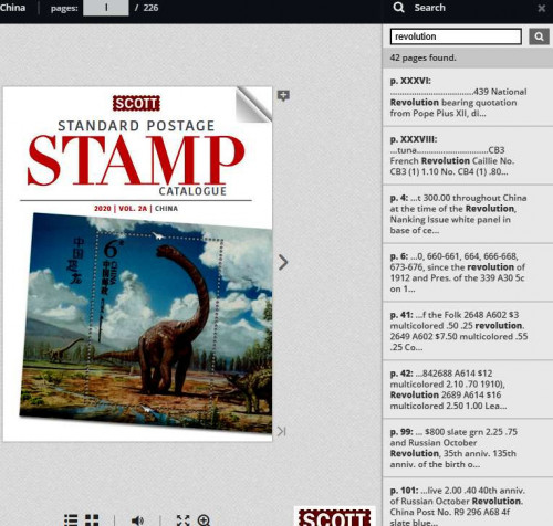 Scott-E-Catalogue-Search.jpg