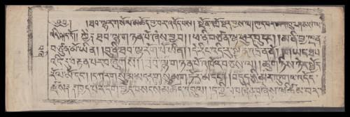 Tibet-11a.jpg