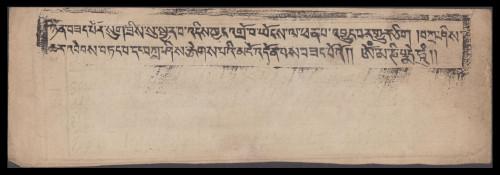 Tibet-12b.jpg