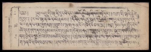 Tibet-4a-1.17.jpg