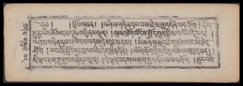 Tibet-8b.jpg