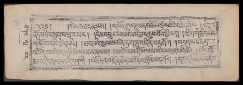 Tibet-9b.jpg