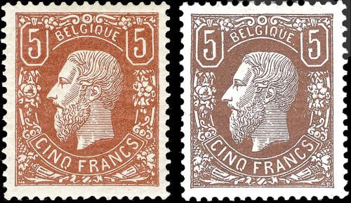 1878-Gens.jpg