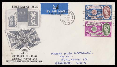 GB-FDC-377-8-19SEP1960-1960-0919.jpg