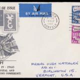 GB-FDC-377-8-19SEP1960-1960-0919
