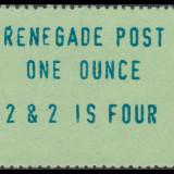 Renegade-Post-1B-UV