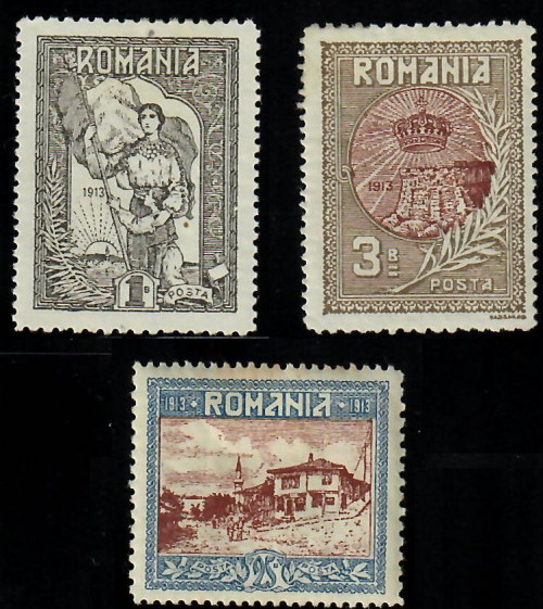 romania-whatsstampy-20210905.jpg