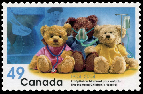 canada-stamp-2035-teddy-bears-49-2004.jpg