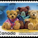 canada-stamp-2035-teddy-bears-49-2004