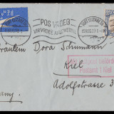 South-Africa-Tied-Label-15AUG1939