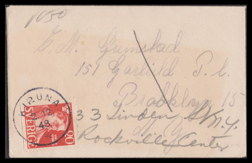 Sweden-Small-Cover-to-NY-02DEC1948.jpg