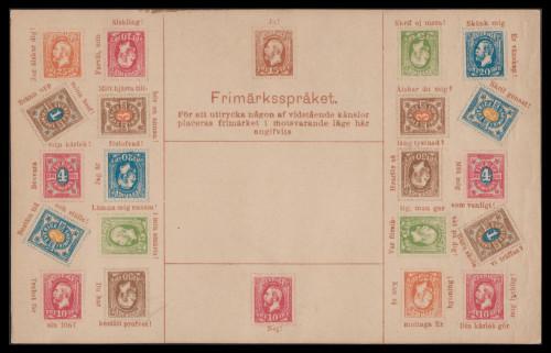 Sweden-Stamp-Placement-Postcard.jpg