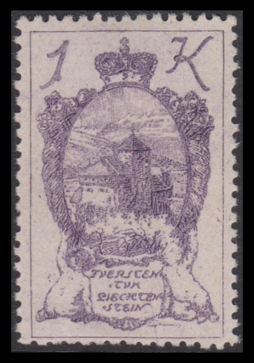 Liechtenstein-42.jpg