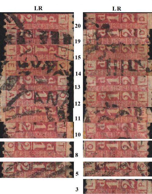 GB0058-plates.jpg