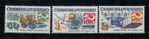 Czechos-2576-2578.jpg