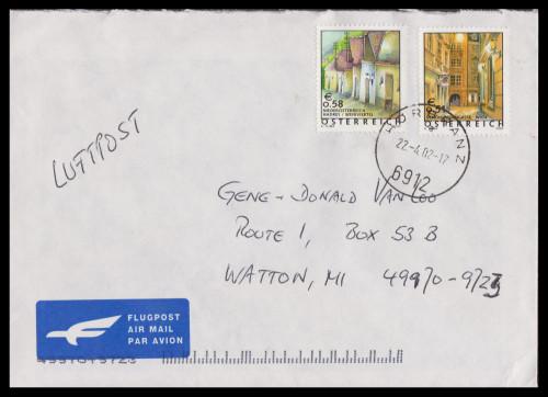 Austria-Tied-Air-Mail-Label-22APR2002.jpg