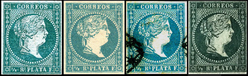 1855-62-.5Rx.jpg