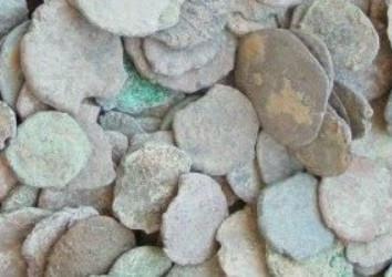 Roman-Coins-Uncleaned.jpg