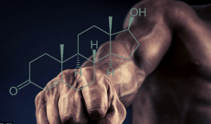5 Myths of Testosterone