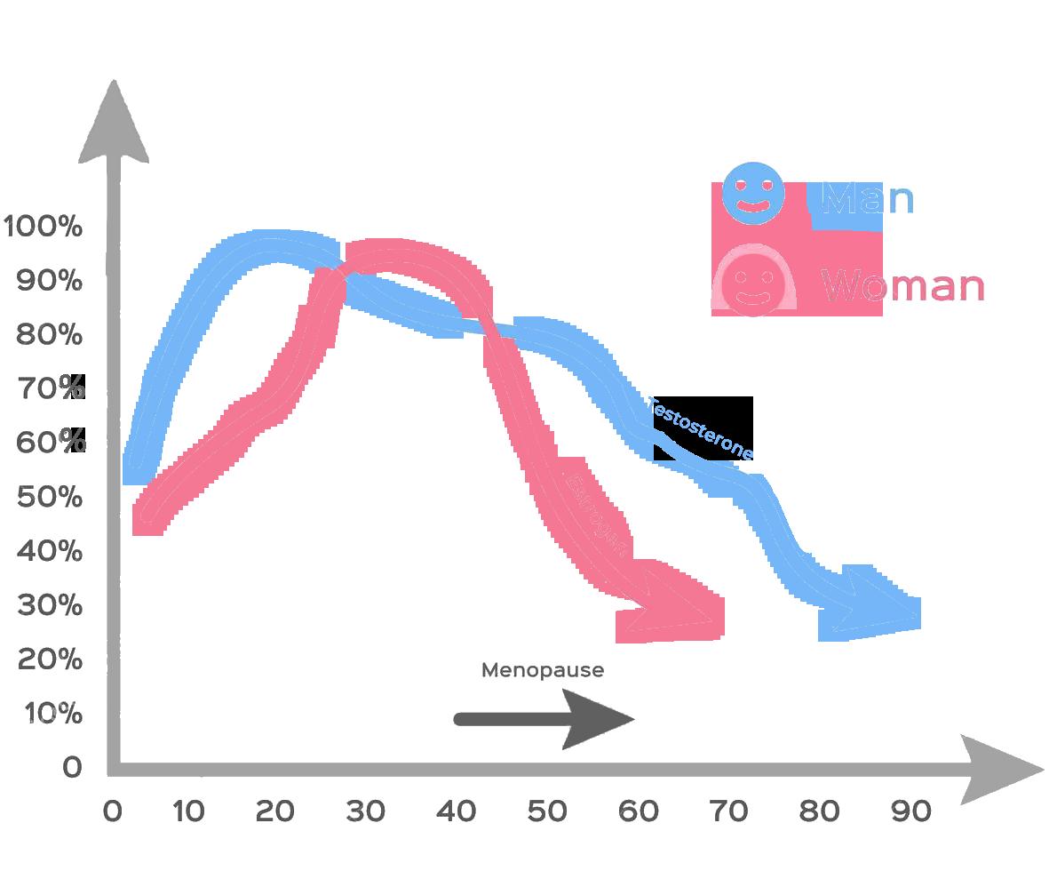 Hormone Infographic