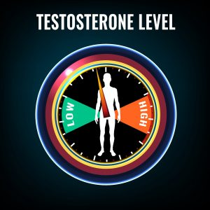 The Signs a Testosterone Booster is Needed