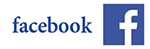 facebook button white and blue for website.jpg
