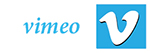 vimeo button white and blue.jpg