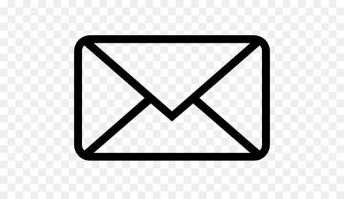 email-ikon-komputer-simbol-gambar-png258221c1519c799f.jpg