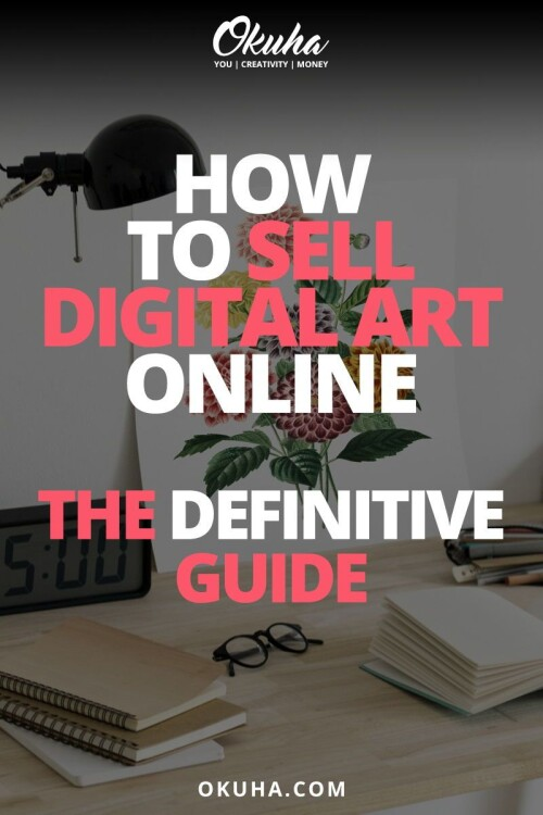 where-to-sell-your-digital-art00b39605afe0717c.jpg