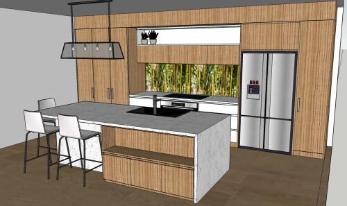 28 best online kitchen design software
