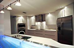ckd kitchen design