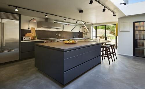 roundhouse design a bespoke designer