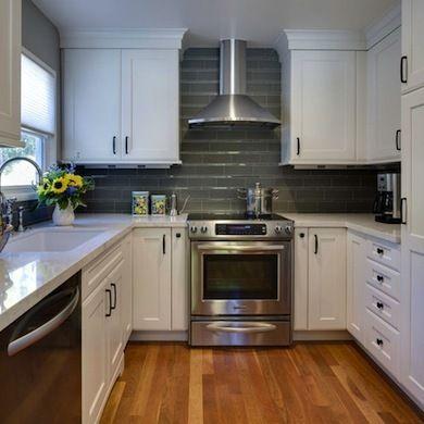 11x12 kitchen design