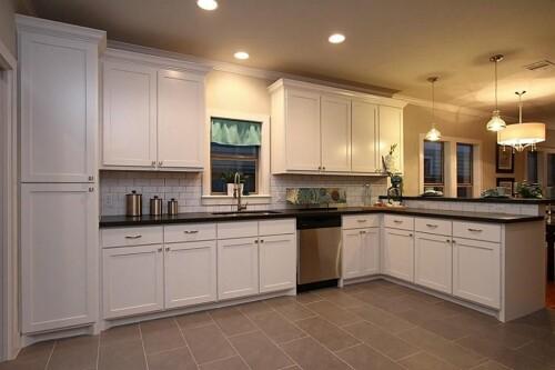 12 x 15 kitchen design