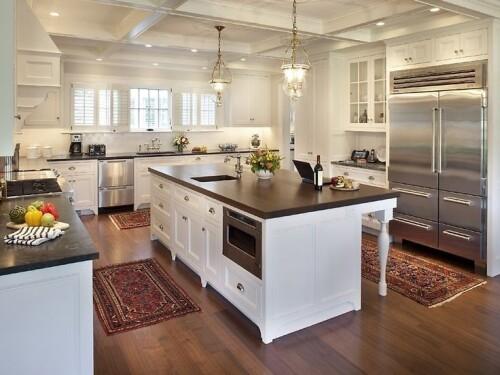 12 x 20 kitchen design