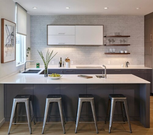 120 square feet kitchen interior design