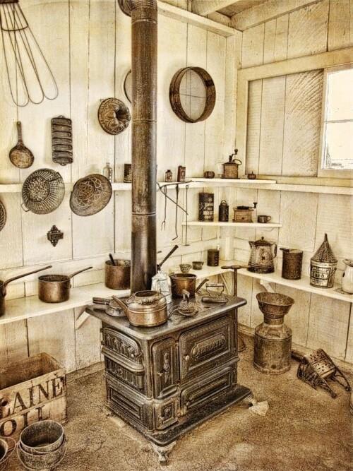 1800 kitchen design