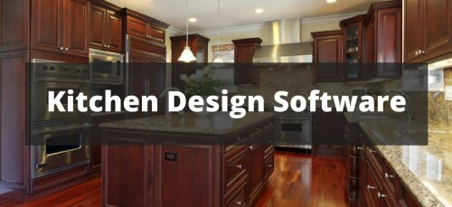 24 best online kitchen design software