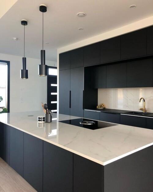 31 wonderful lu ury kitchens design