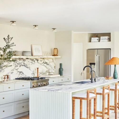 95 kitchen design remodeling ideas